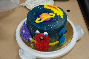spacecake1