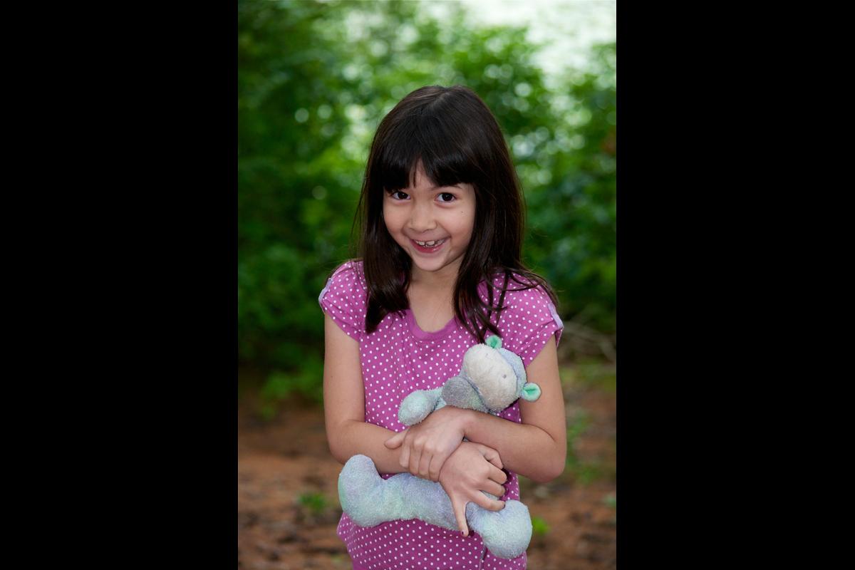 kidslin9