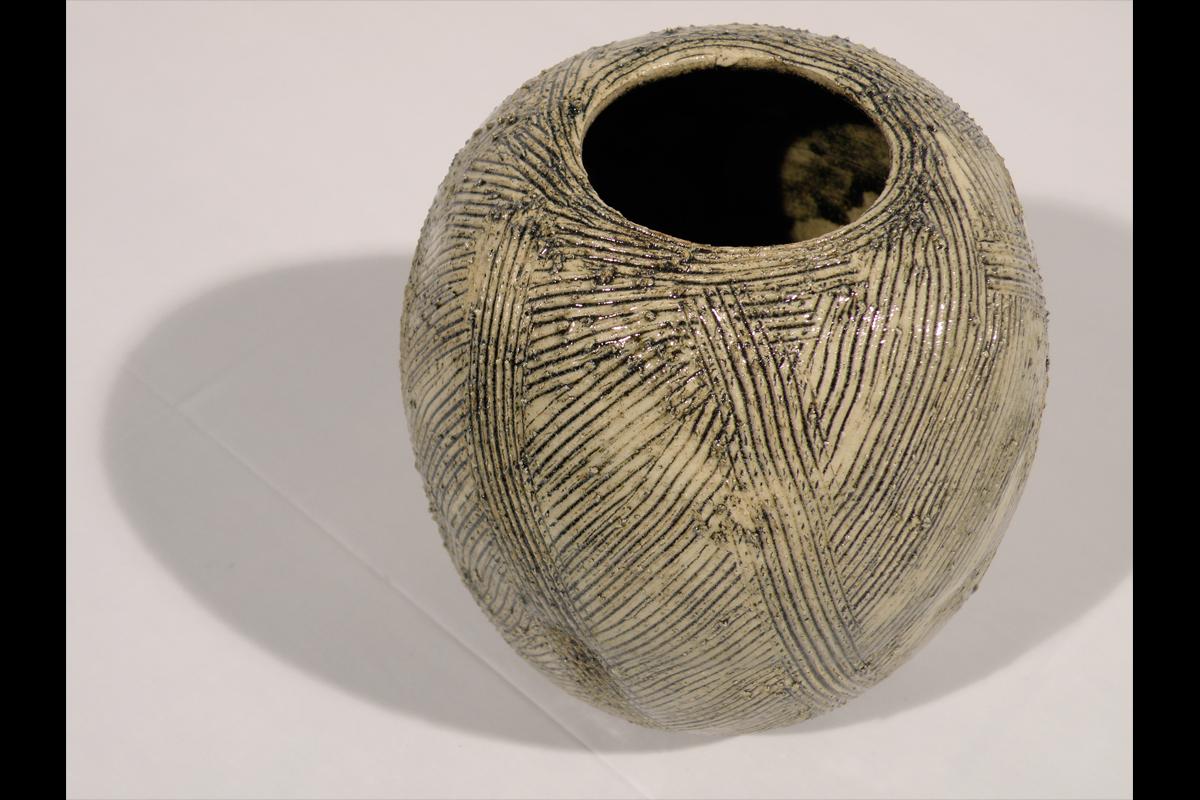 pottery10